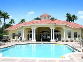 emerald island orlando rentals luxury villa home