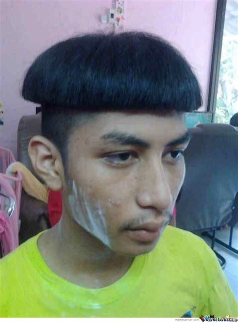 haircuts gone wrong funny 44 best hair cuts gone wong images on pinterest hair