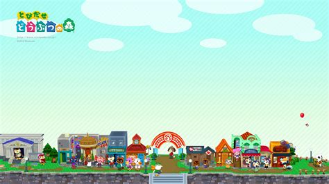 classic wallpaper animal crossing who s getting animal crossing in a few weeks page 2