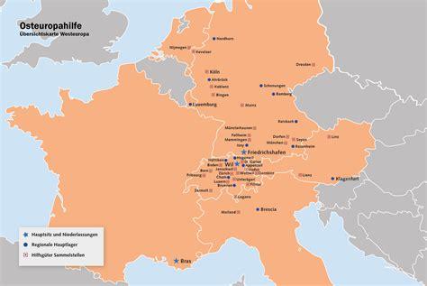Karte Deutschland Italien by Landkarte Deutschland 246 Sterreich Italien Deutschlandkarte