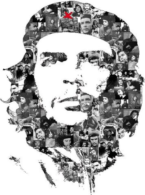 che a graphic biography the che guevara files los archivos de che guevara