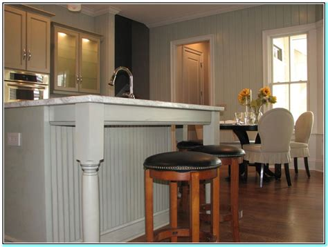 Kitchen Islands Canada Top 28 Kitchen Island Canada Nantucket Kitchen Island 5022 94 Canada Discount Discount