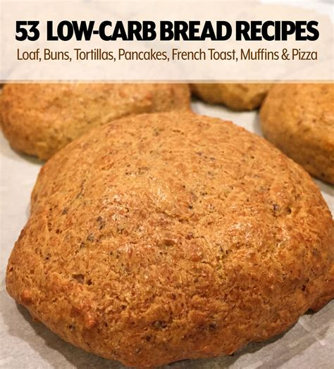 whole grains on keto diet ketogenic diet and wheat bread ketogenicdietpdf