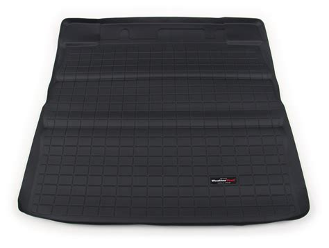 floor mats by weathertech for 2013 odyssey wt40476