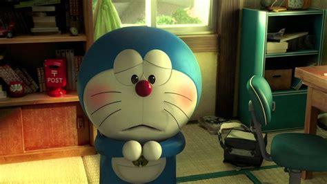 Film Streaming Doraemon 3d | stand by me doraemon movie 2014 trailer youtube