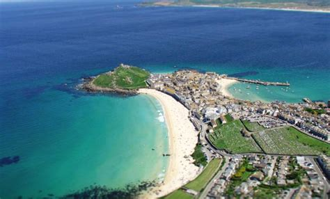 south uk holidays top 5 must see places cornwall is a fantastic place for a backpacking