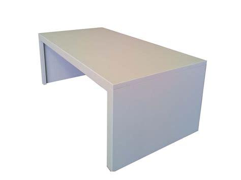 tavolo bridge noleggio tavolo bridge oltreilgiardino
