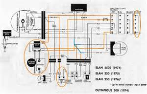 ski doo 800 e tec wiring diagram ski free engine image for user manual