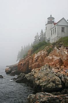 China Light Bangor Maine by 1000 Images About Lighthouse S On The