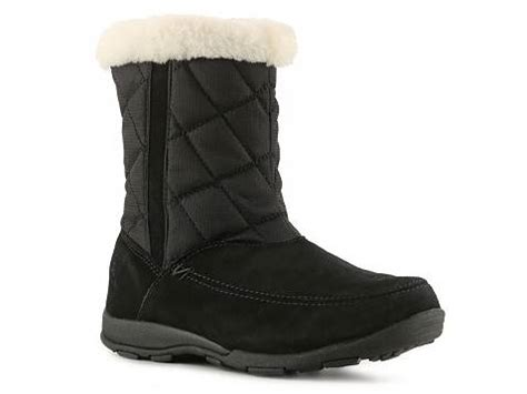 dsw mens winter boots kamik moncton snow boot dsw