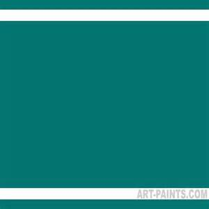 teal paint colors for the home