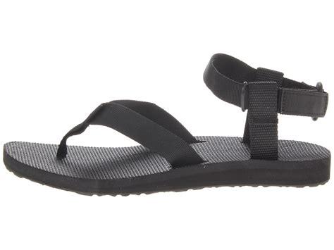 teva original sandals teva original sandal at zappos