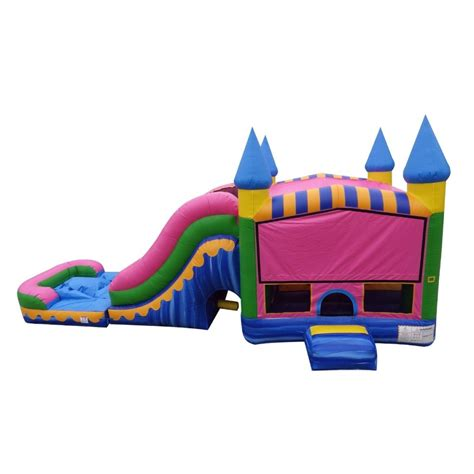 bounce house rentals orlando bounce house rentals kissimmee 28 images bounce houses slides rental kissimmee