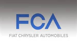 Fca Fiat Fca 55 Milli 225 Rdos Befektet 233 S 80 250 J Modellre Alfa