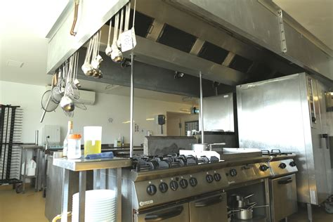 Kitchen Exhaust Cleaning Newcastle Comely Kitchen Duct Cleaning Malaysia For Kitchen Vent