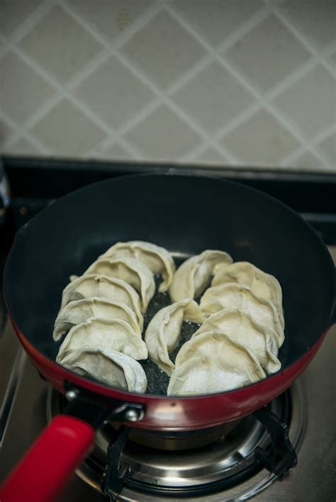 new year cabbage new year pork cabbage dumplings asian savory