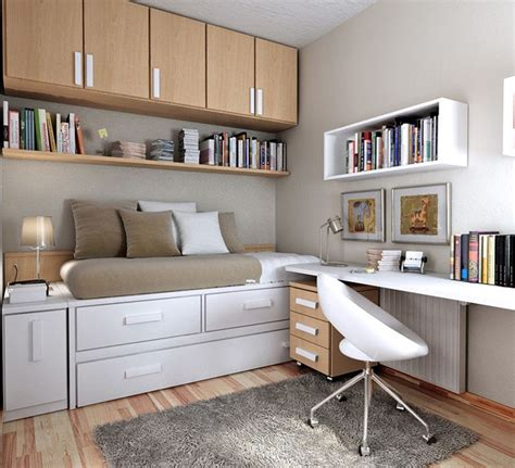 how to maximize space in a small bedroom bedrooms that maximize small space google search