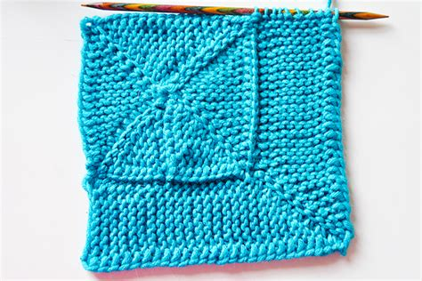 10 stitch decke stricken 10 stitch blanket elizzza stricken lernen