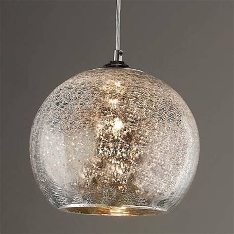 Pendant Light Replacement Globes Crackle Glass Replacement Globes For Light Fixtures Search Architectual Details