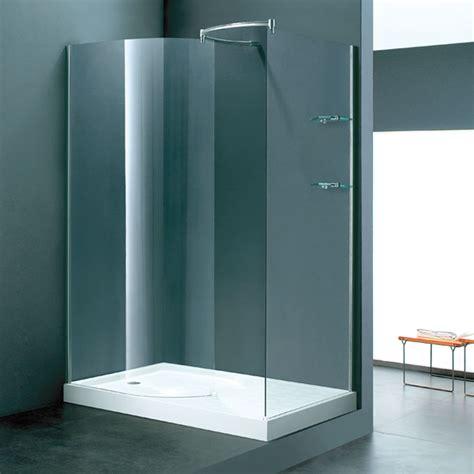 maras de ducha de cristal walk in mara plato 140x90 marais arance la