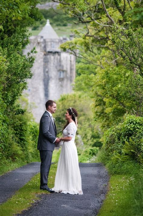 17 Best images about Elope to Ireland Real Elopements on