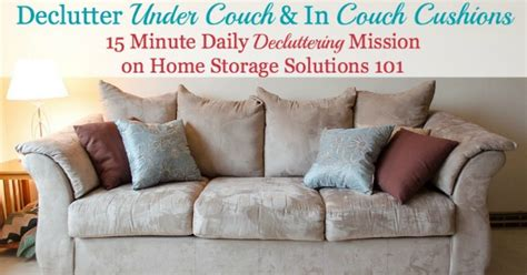 how to remove vomit smell from leather couch how to remove vomit smell from leather couch 28 images