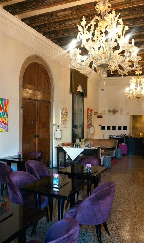 best boutique hotels in venice italy the best place to stay in venice italy ca gottardi
