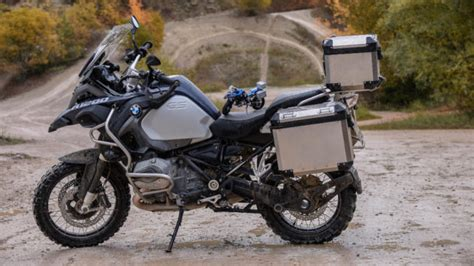 Motorrad Online Bmw R Ckruf by Bmw Motorrad R 252 Ckrufaktion 2015 Motorrad Bild Idee