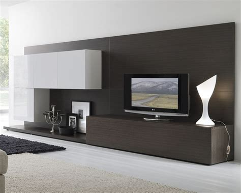modern entertainment wall units rossetto usa tween wall unit modern entertainment