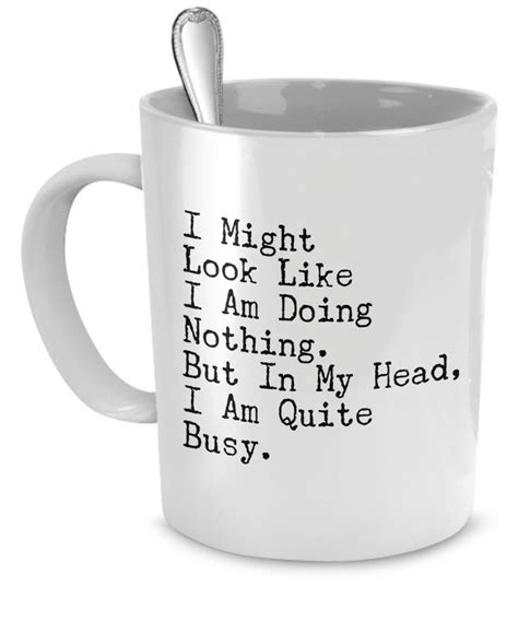 christmas gift ideas for subordinates if you re looking for a yet sarcastic coffee mug or sarcasm humor gift for yourself your
