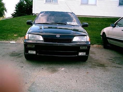 Suzuki Cedar Rapids Gotspray S 1991 Suzuki In Cedar Rapids Ia
