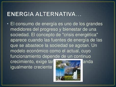 energã tica propuesta para el bienestar y progreso de los venezolanos la hoja norte edition books energ 237 a limpia daniela ruan y fer vazquez