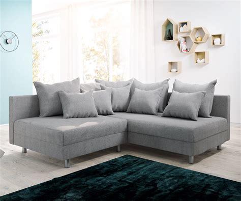 ottomane sofa ecksofas eckcouches kaufen m 246 bel suchmaschine