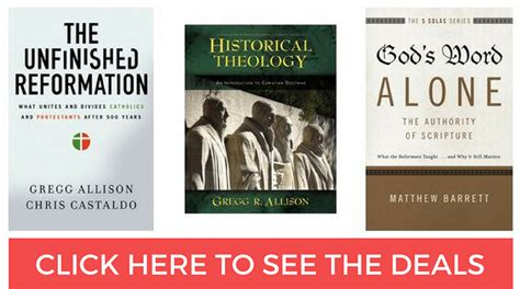 reformation theology a systematic 1433543281 ebook sale on reformed theology deals start at 1 99