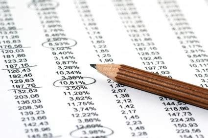 deposito bilancio di commercio xbrl il nuovo formato elettronico per i bilanci delle