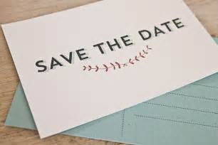 save the date postcard template free free save the date postcard template savethedate