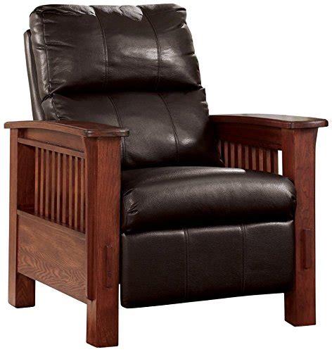 santa fe recliner signature design by ashley 1990126 ashley furniture
