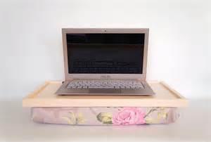 laptop desk or breakfast serving tray soft