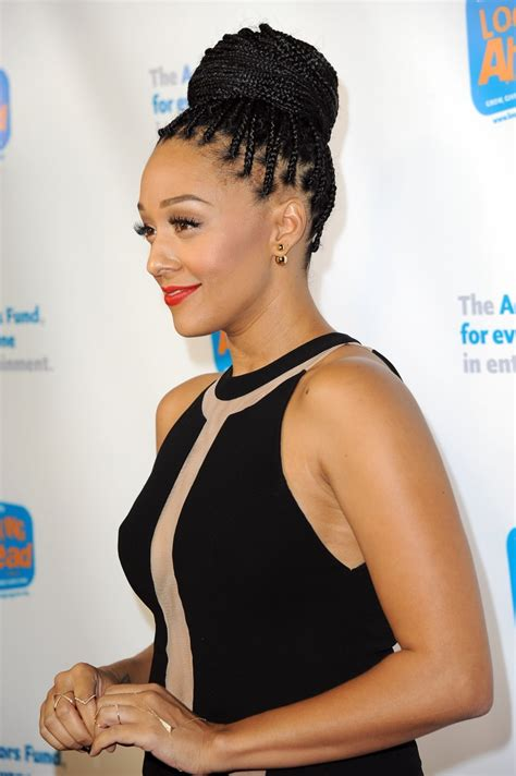 Mowry Hairstyles by 43 Trendy Braid Hairstyle Designs Ideas Haircuts