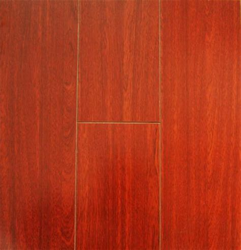Laminate Flooring: Cherry Brazilian Laminate Flooring