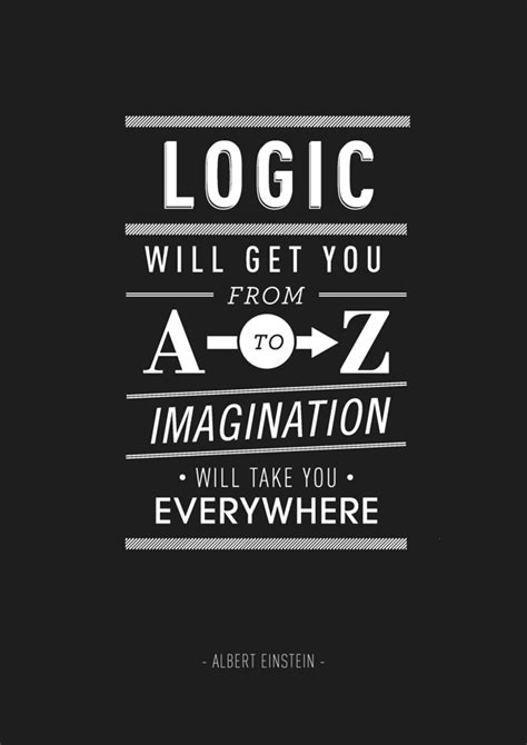 poster design quotation inspirational typography posters quotes einstein jobs
