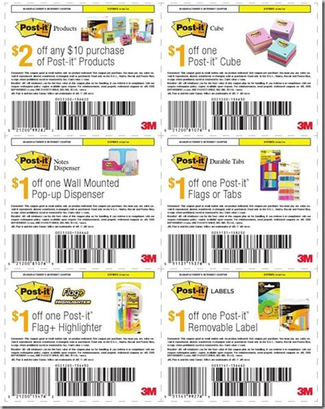 latest printable grocery coupons coupons groceries printable 2017 2018 best cars reviews