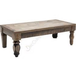 The Range Coffee Table Kare Design Coffee Table Duld Range 120x60