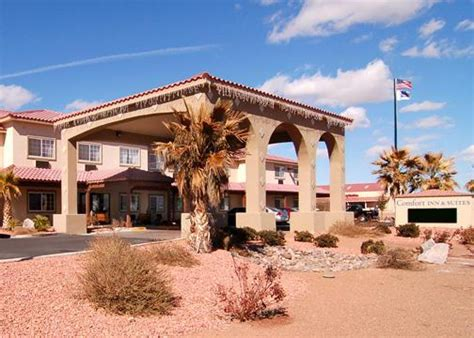 comfort inn and suites las cruces hotels and other lodging in and near las cruces