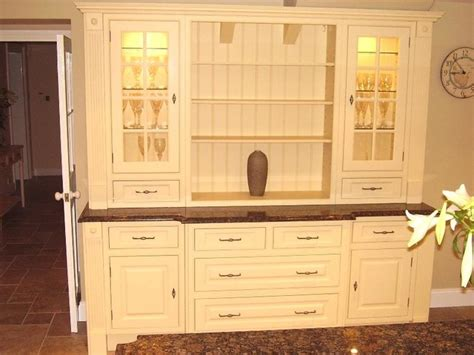 traditional kitchen dressers traditional kitchen dresser traditional kitchen