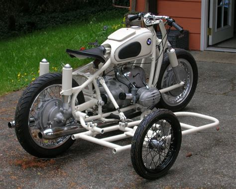 sidecar motocross racing home built sidecar plans pictures to pin on pinterest