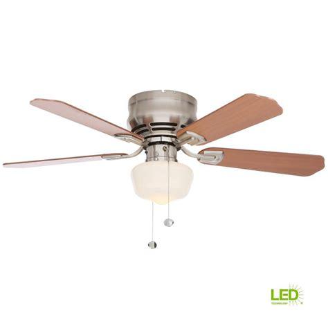 42 ceiling fan with light 42 ceiling fan with light kit taraba home review