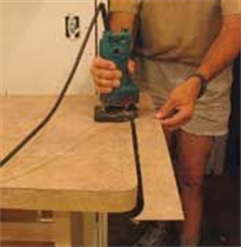 How To Apply Laminate Countertop Sheets by Installing Laminate Countertop Sheets Kitchen Countertop