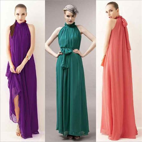 Latest Trends Of Party Dress Code For Women Life N Fashion | latest trends of party dress code for women005 life n fashion