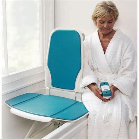 bath master bathmaster sonaris bath lift